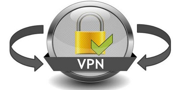 Everything You Need to Know about VPN