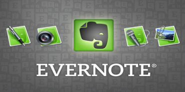 Tips and Tricks for Evernote