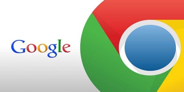 Tips and tweaks to make Chrome run faster