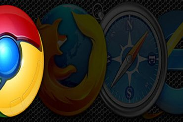 Alternative Web Browsers