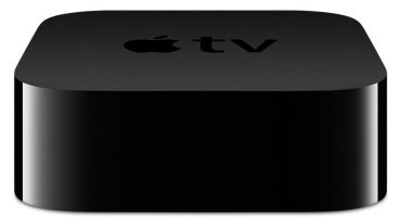 Apple TV streaming service backfired