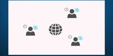 Free Skype Meetings