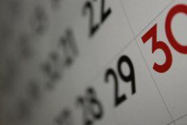 15 Best Calendar Apps