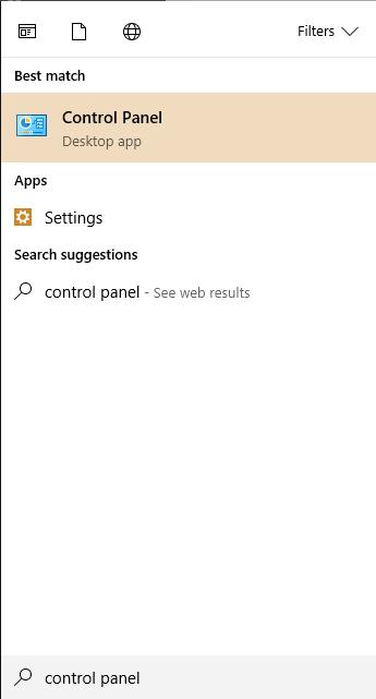 Windows_screenshot_changing_dns_server