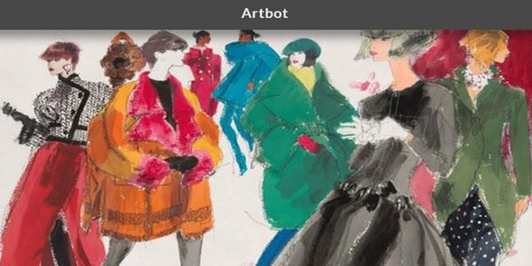 ArtBot
