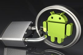 Best Android Apps for Security and Privacy