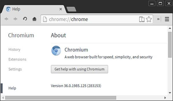 Chrome_alternatives_Chromium_Browser_UI