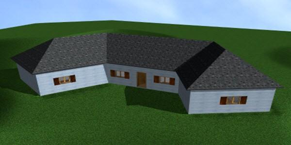 House configurator