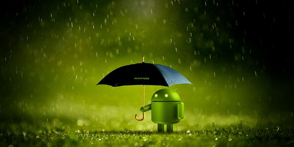 Root your Android Phone/Tablet