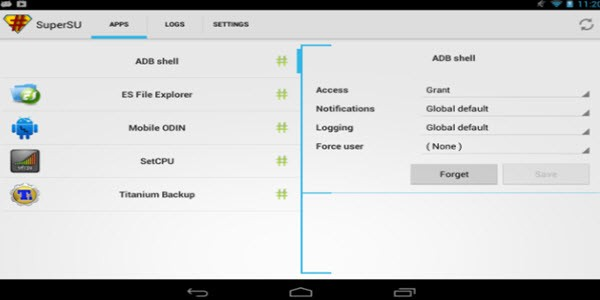 How to Root Android & Make the Most Out of It   Cyberogism