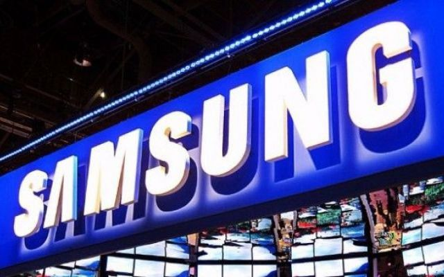 Samsung streaming service shutdown