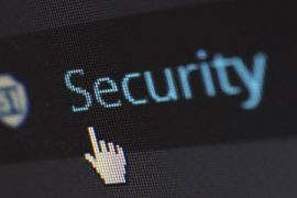 Top Ten Premier Online Privacy and Security Browsers