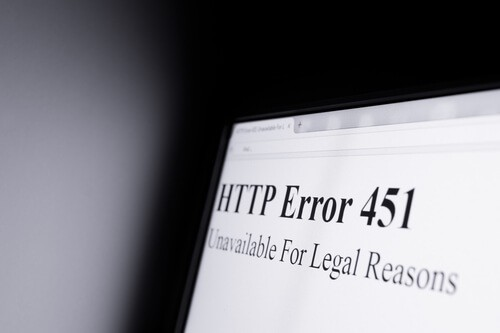 blocked_website_message