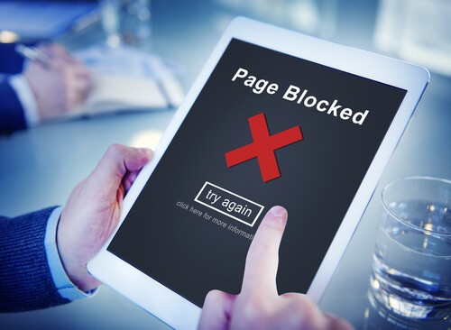 how_to_access_blocked_websites_without_proxy