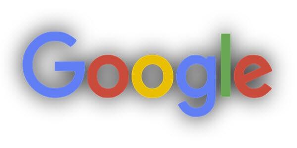 Best Google Gravity Tricks