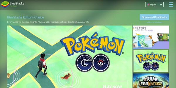 20 Awesome Android Emulators You Need to Consider Trying