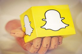 Complete Snapchat Privacy and Security Guide to Stay Safe on it