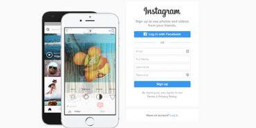 instagram-alternatives