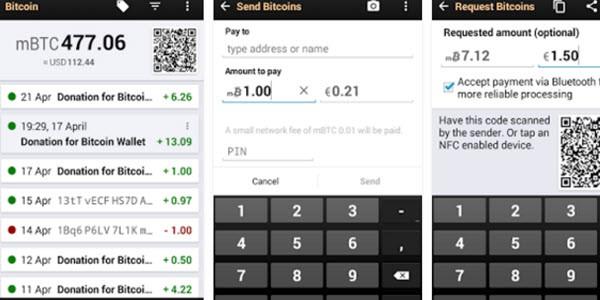 schildbach-bitcoin-wallet