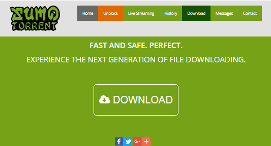 Fxguru Android Unlock Code Free