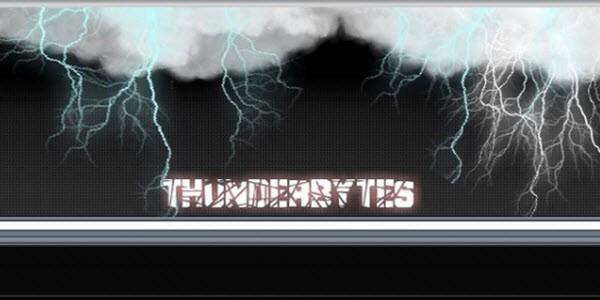 Thunderbytes