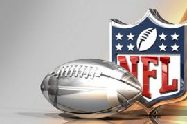 Watch NFL Without Cable Online