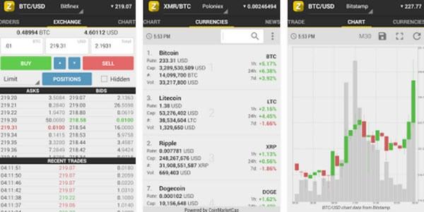 ztrader-altcoin-bitcoin-trader