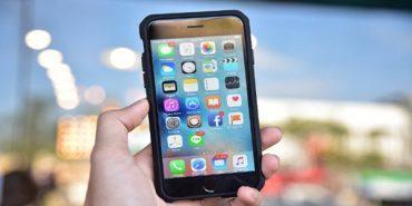 10 Best iOS Emulators