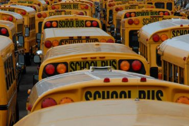 10 Ways to Bypass School Internet Restrictions