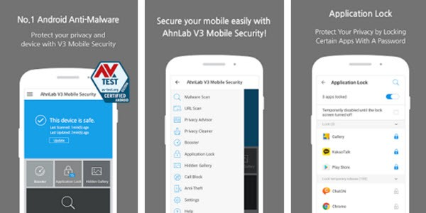 ahnlab-v3-mobile-security