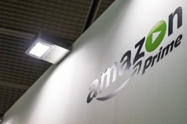 Amazon Prime has launched its services to China with offers and discounts and the battle with Chinese giant Alibaba is inevitable.