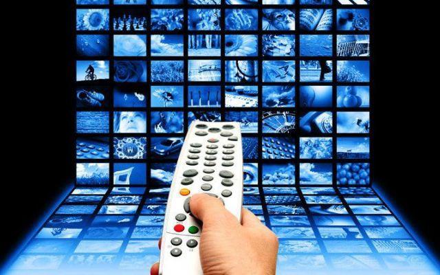 Bittorent Streaming Service