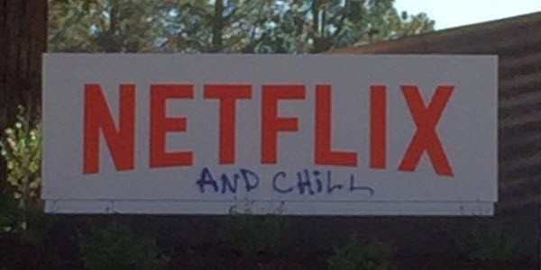 how_to_get_netflix_for_free_forever