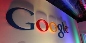 Google Is Most Likely Planning the Launch of Unplugged Streaming TV Service