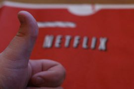 How To Get A Netflix Account Outside the US