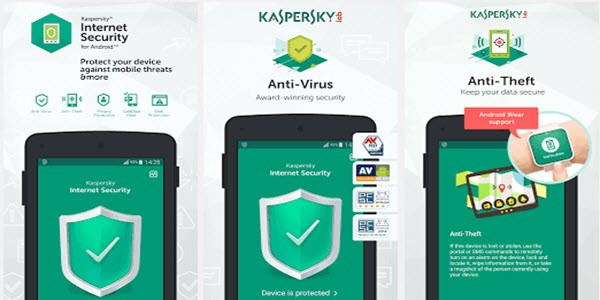 kaspersky-antivirus-security