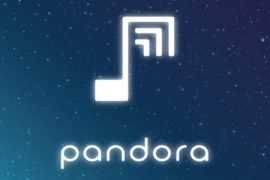 Listen To Pandora Outside the US