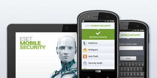 mobile-security-antivirus-eset