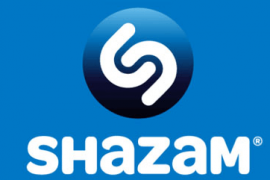 Shazam partner with Vadio
