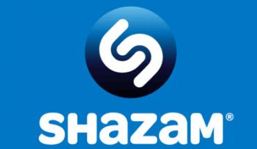 Shazam partner with Vadio