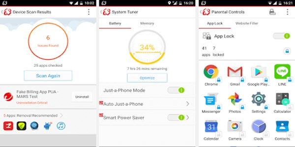 trend-micro-mobile-security-antivirus