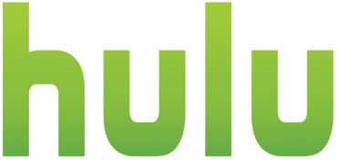 Unblock Hulu Outside US