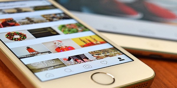 15 Easy Ways To Make Money on Instagram