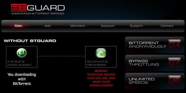 download_torrents_anonymously_btguard
