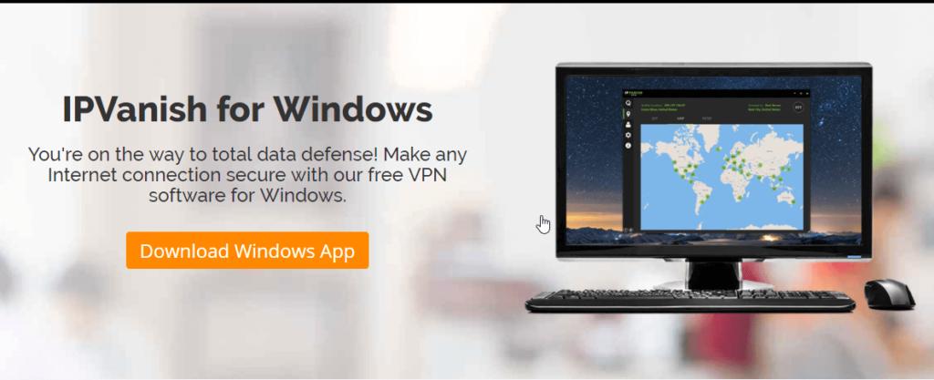 Hotstar_in_USA_Ipvanish-windows-download-page