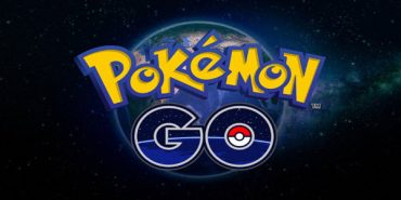 Pokemon Go outside the US