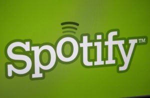 Spotify_student_discount_hack
