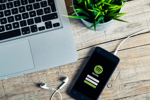 What is Spotify Student Discount Hack and How to Get it Now