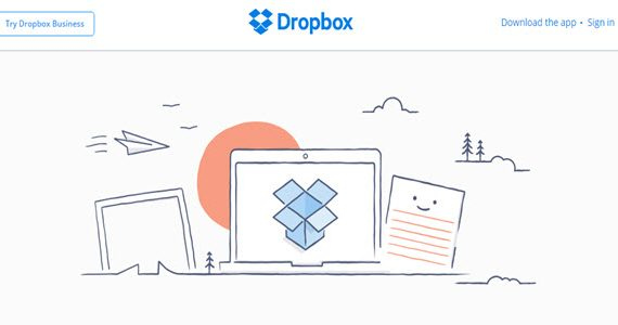 26 Best Dropbox Alternatives for all Your Cloud Storage