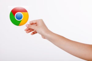 how_to_block_websites_with_chrome_permanently (2)